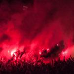 Articoli da stadio Milano: scegli i tuoi da New Beda Bazaar