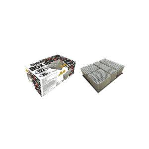 Art. 750 CE Show Box XL